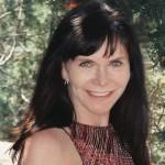 Linda-Face-looking-LEFT-cropped-finished-short-e1352153196361