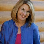 Paradigm Shifting with Stacey Hall
