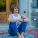 Your Highest Potential with Cara Bradley