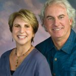 Myths About Love with Linda and Charlie Bloom