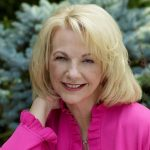 Connecting to Your Higher Self with Maureen St. Germain