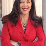 Ancient Wisdom for Leaders with Cynthia M. Ruiz