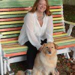 Author Spotlight with Cassie Premo Steele