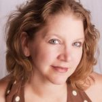 Your Intuitive Right-Brain with Sara Wiseman