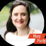 MaryPurdy1
