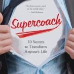 supercoach_cover_medium